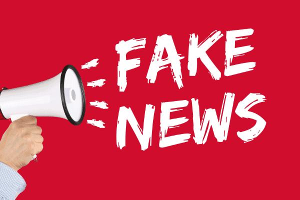 Chuck Todd NBC deceptive video editing, fake news, deceptive editing, nbc, chuck Todd