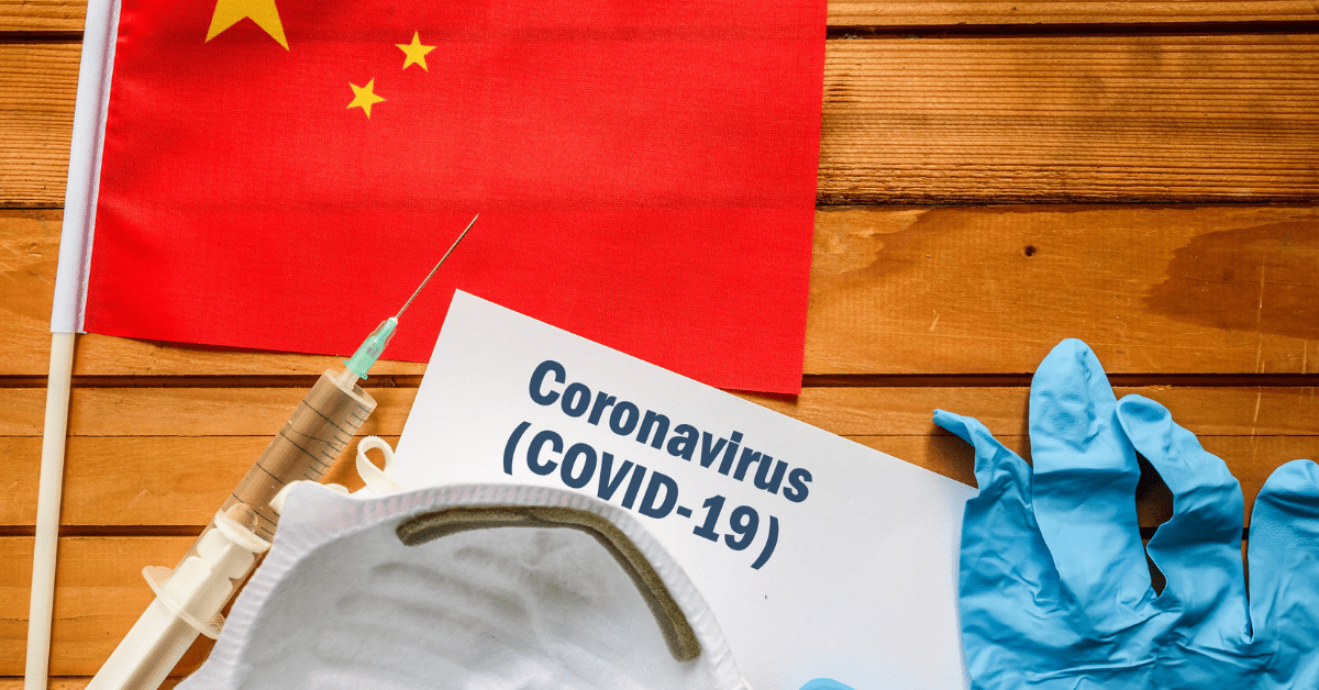 China, coronavirus, who is to blame for coronavirus, COVID19, Chinese scientists, India, Bangladesh, Italy,