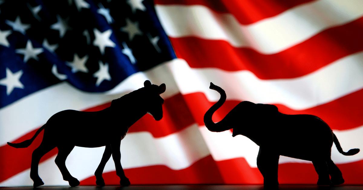 elections, delegitimize, 2020 election, Trump, Democrats, collusion, Republican,