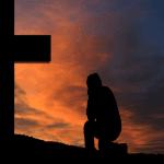 prayer, Congress, God, Democrat, liberal, radical,