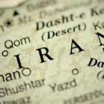 Barack Obama, Iran, Al Qaeda, terrorism, Afghanistan, Mike Pompeo, Secretary of State, Joe Biden,