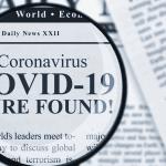 Joe Biden, COVID-19, COVID, Coronavirus, Donald Trump, President Trump, President Biden,