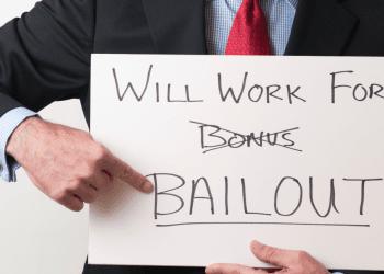 transportation bailout, welfare, labor unions, national debt, Congress, airlines, COVID-19, coronavirus,