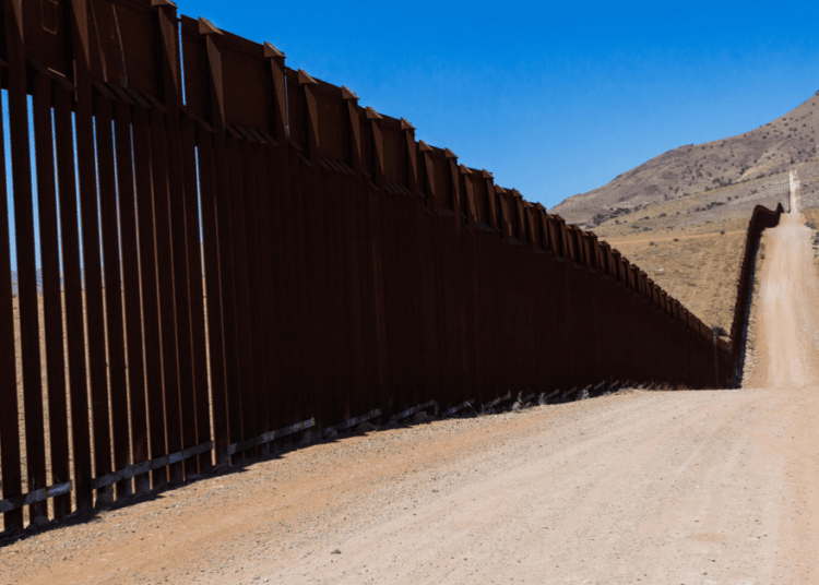 Ted Cruz, Joe Biden, border crisis, Jen Psaki,