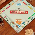 Hasbro, Monopoly, Woke, Capitalism,