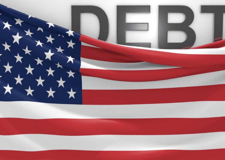 Joe Biden, taxes, tax increase, Student debt, national debt,
