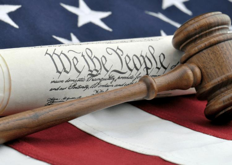 Constitution, 4th Amendment, 4A, Rand Paul, Ron Wyden, Senate, House of Representatives,