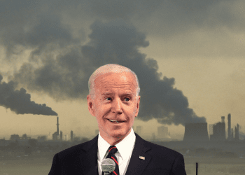 Joe Biden, Green New Deal, Infrastructure, economy, environment, FEE,