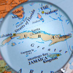 Cuba, Cuban government, Joe Biden, Trump administration, Freedom,