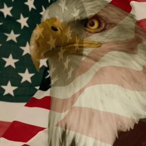 Democrats, Republicans, voting rights, Joe Biden, Freedom, Americans,