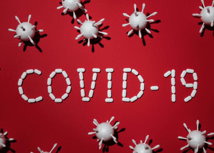 COVID, Communism, COVID Vaccine, Communist,