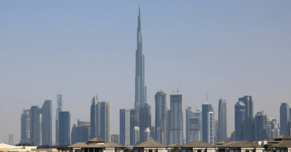 Three US ex-intelligence officials admit to hacking for UAE