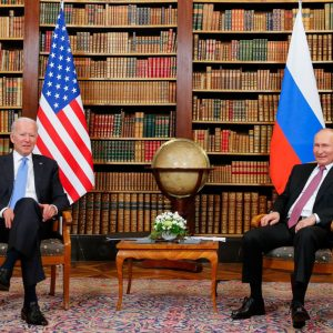 US House, Russia, Sanctions, Defense Bill,