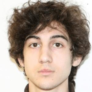Supreme Court, Boston Marathon Bomber, Dzhokhar Tsarnaev